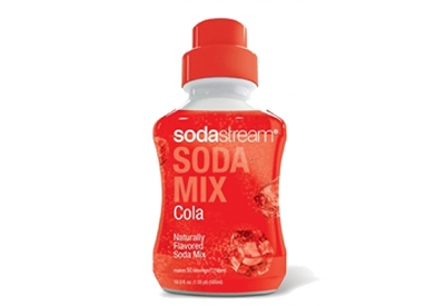 SodaStream - 1020101015 - Gourmet Food Items