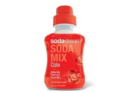 SodaStream - 1020101015 - Gourmet Food Items