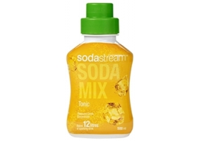 SodaStream - 1020116012 - Gourmet Food Items