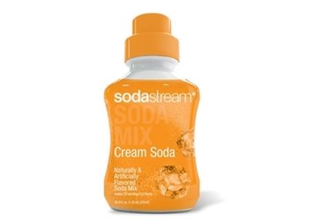 SodaStream - 1020121013 - Gourmet Food Items