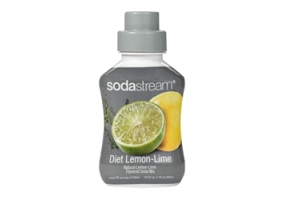 SodaStream - 1020126012 - Gourmet Food Items
