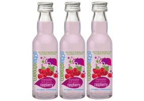 SodaStream - 1021537011 - Gourmet Food Items