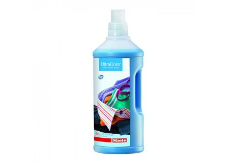 Miele UltraColor Liquid Detergent - 10223700