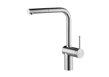 KWC - 10.231.103.700 - Faucets