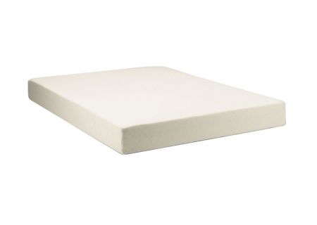 Tempur-Pedic - 10235150 - Mattresses