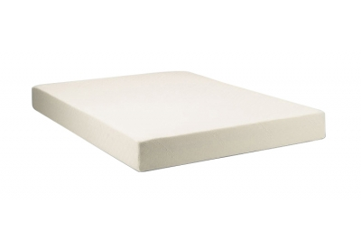 Tempur-Pedic - 10235170 - Mattresses
