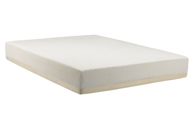 Tempur-Pedic - 10235230 - Mattresses