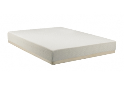 Tempur-Pedic - 10235250 - Mattresses