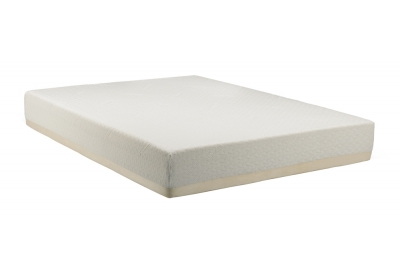Tempur-Pedic - 10235280 - Mattresses