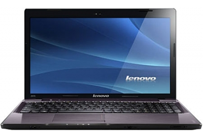 Lenovo - 1024-3JU - Laptops & Notebook Computers