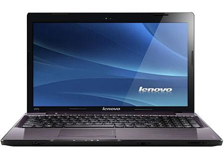 Lenovo - 1024-3JU - Laptops & Notebook Computers
