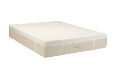 Tempur-Pedic - 10245170 - Mattresses