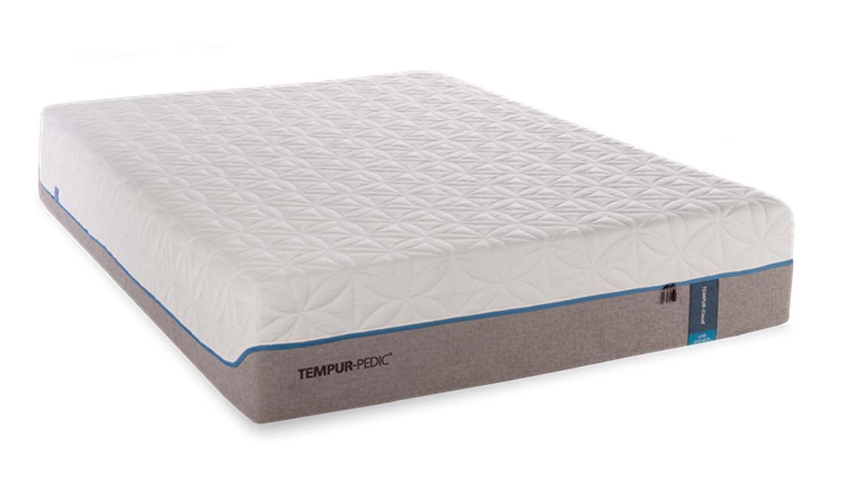 100 king size bed mattress only good wood california king b