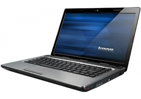 Lenovo - 1024-9QU - Laptop / Notebook Computers