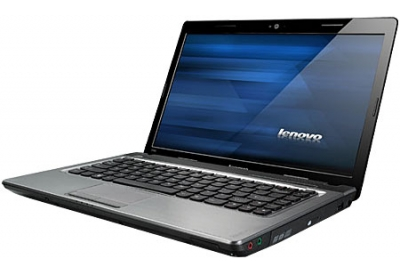 Lenovo - 1024-9QU - Laptops & Notebook Computers