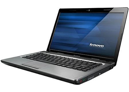 Lenovo - 1024-9QU - Laptops & Notebook Computers