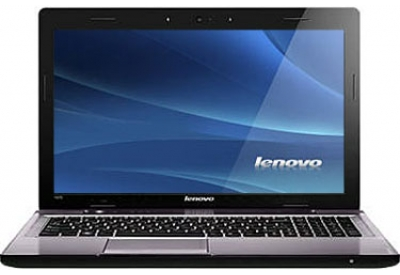 Lenovo - 1024-9UU - Laptops / Notebook Computers