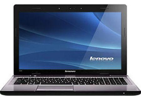 Lenovo - 1024-9UU - Laptops & Notebook Computers