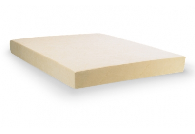 Tempur-Pedic - 10255130 - Mattresses