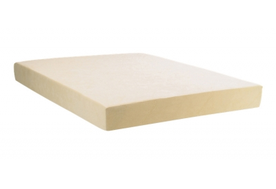 Tempur-Pedic - 10255180 - Mattresses