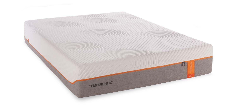 Tempur Pedic Tempur Contour Elite Mattress 10257150