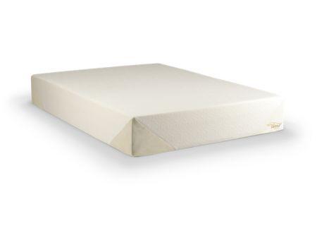 Tempur-Pedic - 10260170 - Mattresses