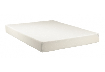 Tempur-Pedic - 10270110 - Mattresses