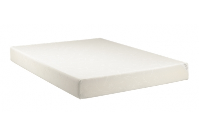 Tempur-Pedic - 10275110 - Mattresses