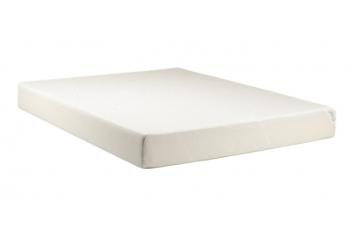Tempur-Pedic - 10275130 - Mattresses