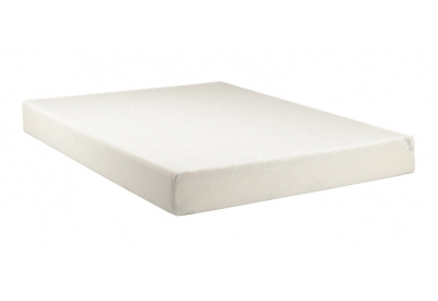 Tempur-Pedic - 10280110 - Mattresses