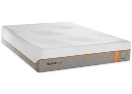 Tempur-Pedic TEMPUR-Contour Elite Breeze Split California King Size Mattress - 10290290