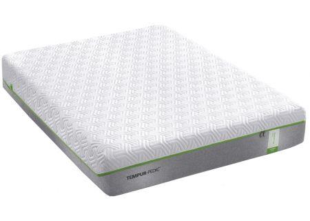 Tempur-Pedic TEMPUR-Flex Supreme Breeze Full Mattress  - 10292230