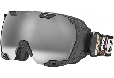 ZEAL-Optics - 10298 - Snowboard & Ski Goggles