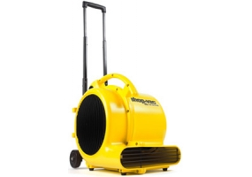 Shop-Vac - 103-01-00 - Upright Vacuums