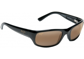 Maui Jim - H103-02 - Sunglasses