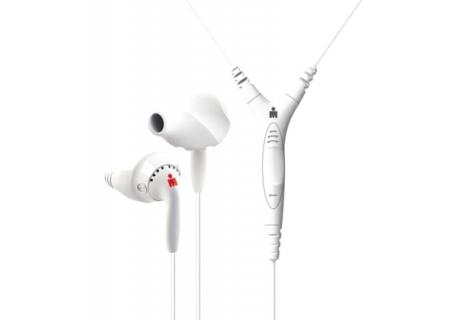 Yurbuds - 10303 - Headphones