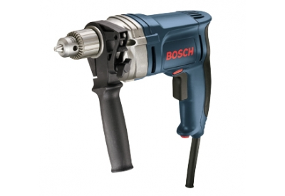 Bosch Tools - 1030VSR - Drills & Impacts