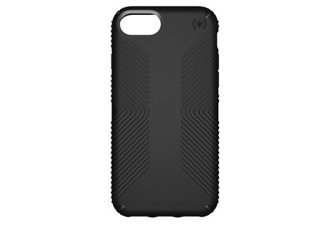 Speck - 103108-1050 - Cell Phone Cases