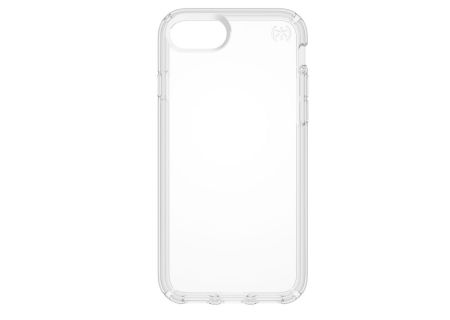 Speck - 103110-5085 - Cell Phone Cases