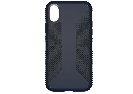 Speck - 103131-1050 - Cell Phone Cases