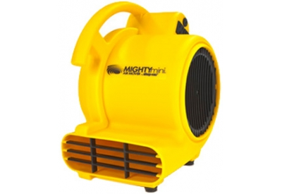 Shop-Vac - 1032000 - Fans & Space Heaters