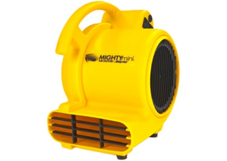 Shop-Vac - 1032000 - Portable Fans