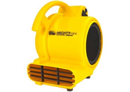 Shop-Vac - 1032000 - Portable Fans