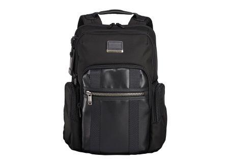 Tumi - 103291-1041 - Backpacks