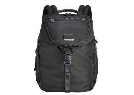 Tumi - 103296-1041 - Backpacks