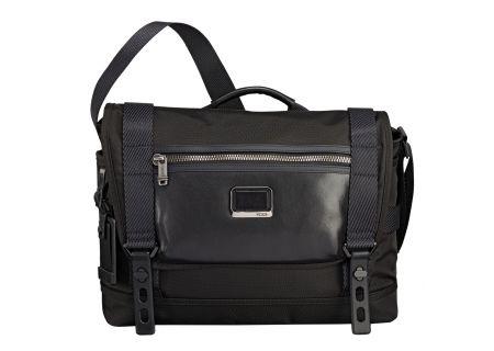 Tumi - 103321-1041 - Messenger Bags