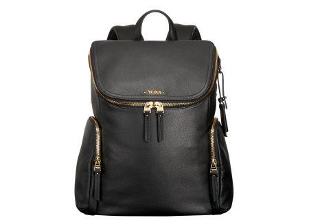 Tumi - 103386-1041 - Backpacks