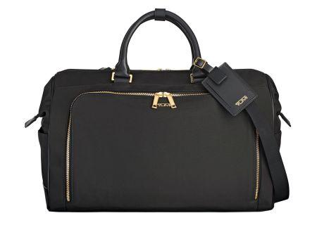 Tumi - 103390-1041 - Duffel Bags