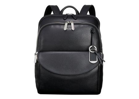 Tumi Stanton Black Hettie Backpack - 103394-1041