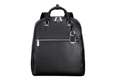 Tumi - 103398-1041 - Backpacks